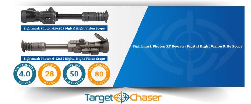 Sightmark-Photon-RT-Digital-Night-Vision-Rifle-Scope.jpg