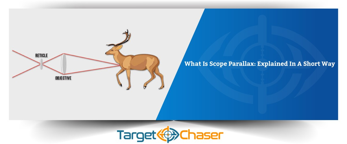 What-Is-Scope-Parallax