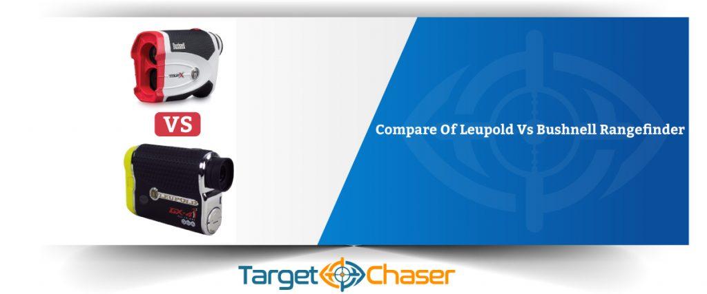 Leupold-Vs-Bushnell-Rangefinder
