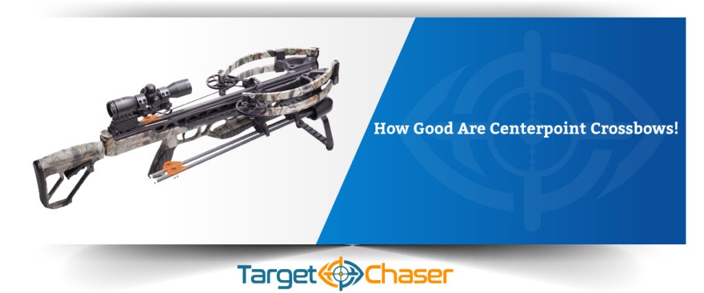 How-Good-Are-Centerpoint-Crossbows