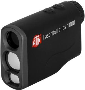 ATN-Ballistics-1000