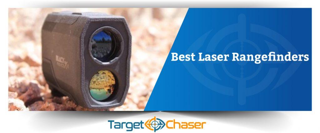 Best-Laser-Rangefinders