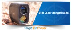 Best Laser Rangefinders 2020 [Target Shooting, Hunting, Golfing]