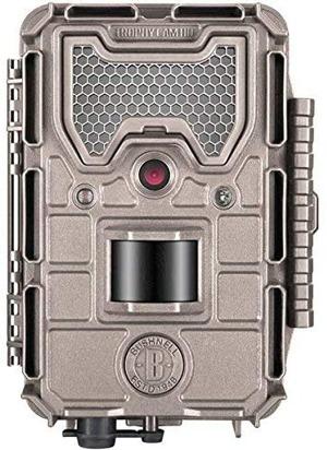 Bushnell-16MP-Trophy-Cam-Trail-Camera