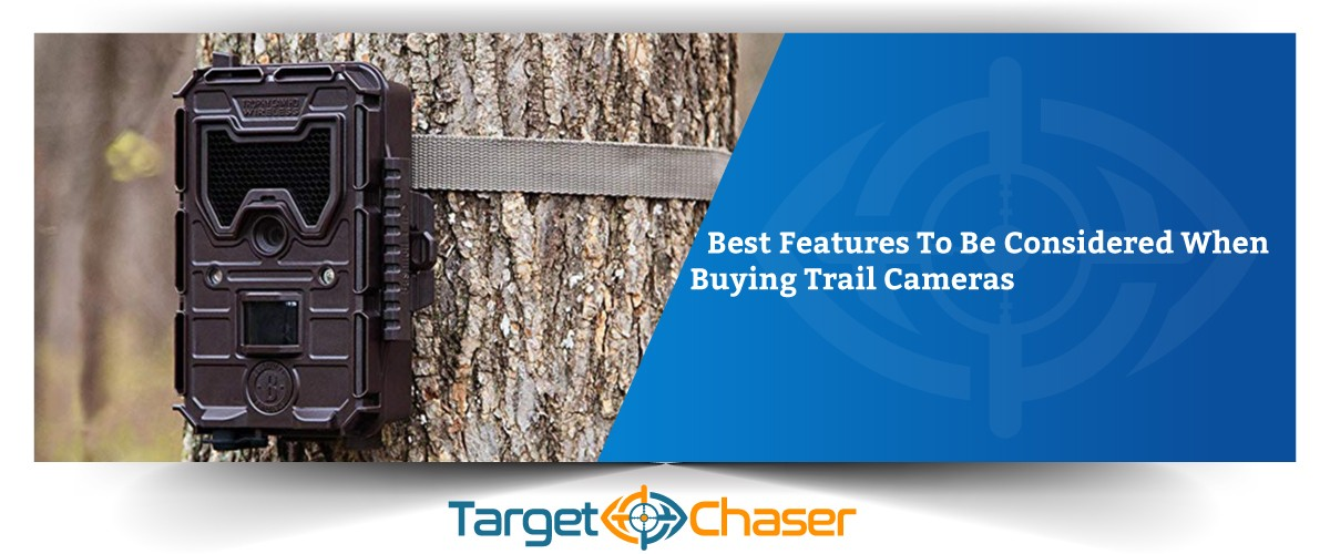 Buying-Trail-Cameras