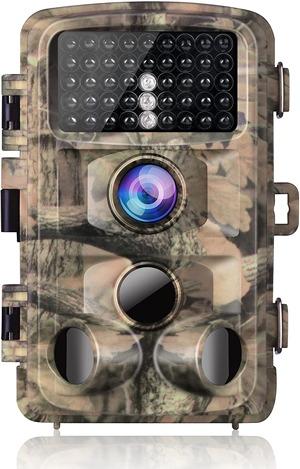 Campark-16-MP-Trail-Camera