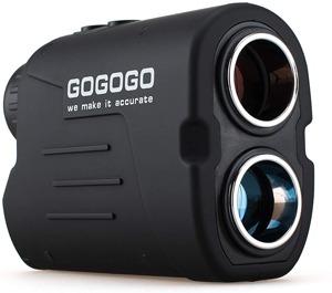 GoGoGo-Sport-Laser