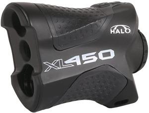 Halo-xl450