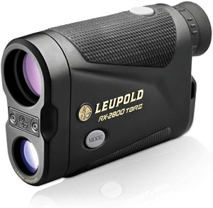 Leupold-Rx-2800