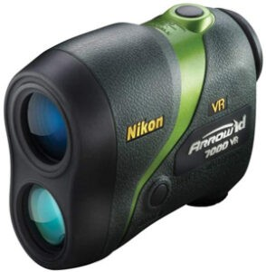 Nikon-Arrow-Id-7000