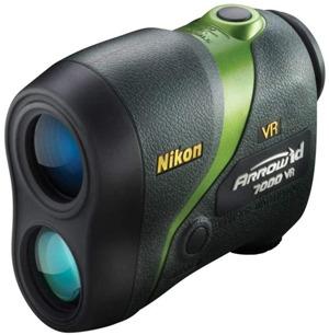 Nikon-Arrow-Id-7000