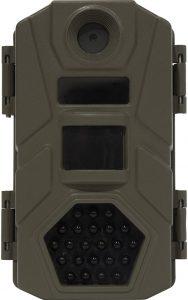 Tasco-8-MP-Megapixel-Tan-Game-Trail-Camera