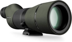 Vortex-Viper-15-45x65-Spotting-Scope