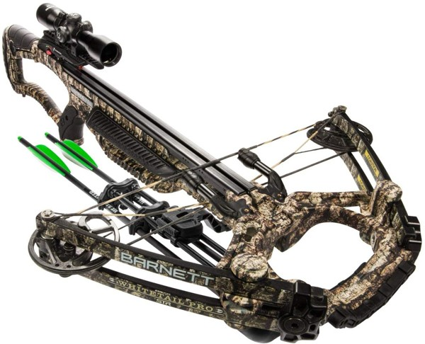 BARNETT-Whitetail-Pro-STR-Crossbow