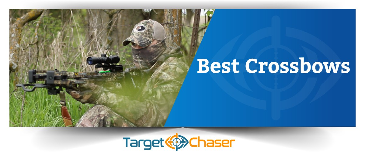 Best-Crossbows