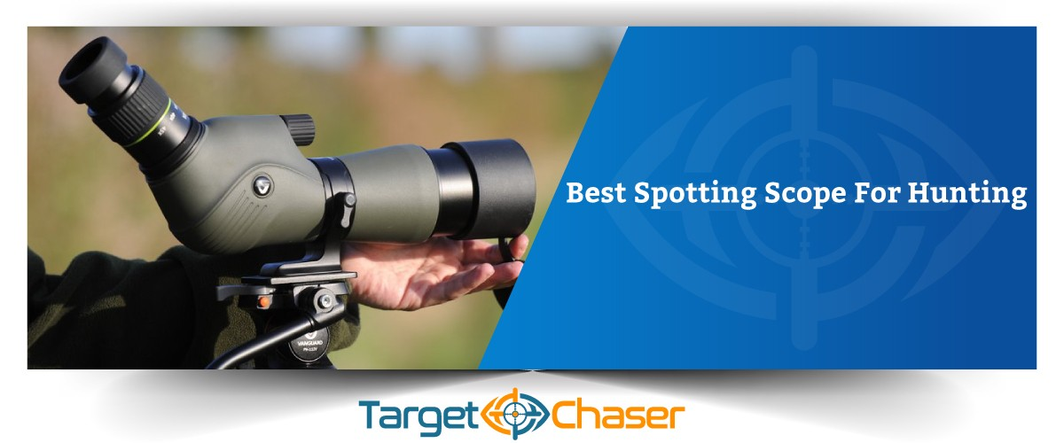 Best-Spotting-Scope-For-Hunting