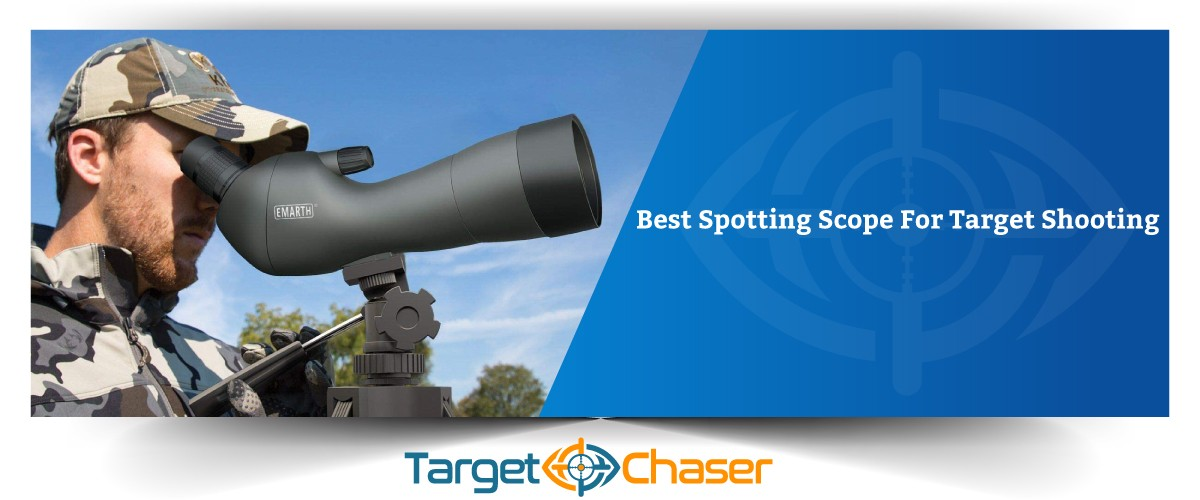 Best-Spotting-Scope-For-Target-Shooting