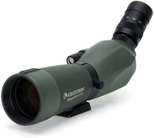 Celestron-Regal-M2-Spotting-Scope