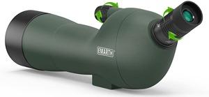 Emarth-20-60x60AE-Angled-Spotting-Scope