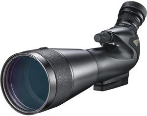 Nikon-Prostaff-5-82mm-Angled-Spotting-Scope