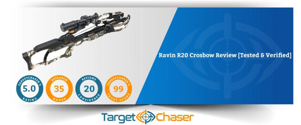 Ravin-R20-Crosbow-Review