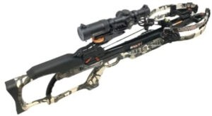 Ravin-R20-Sniper-Crossbow-Package