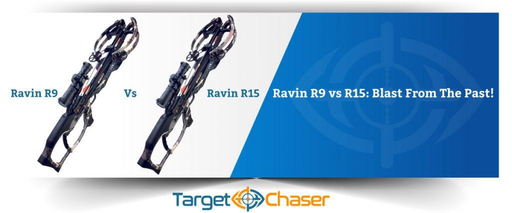 Ravin-R9-vs-R15