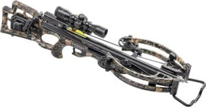 TenPoint-Shadow-NXT-Crossbow-Package