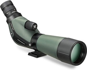 Vortex-Diamondback-20-60x60-Spotting-Scope