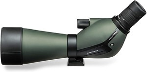 Vortex-Diamondback-20-60x80-Spotting-Scope