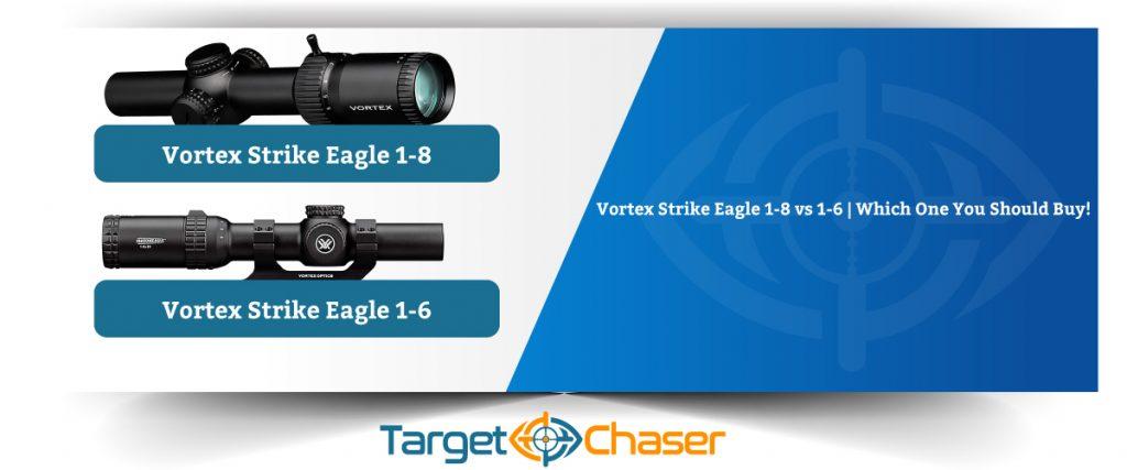 Vortex-Strike-Eagle-1-8-vs-1-6