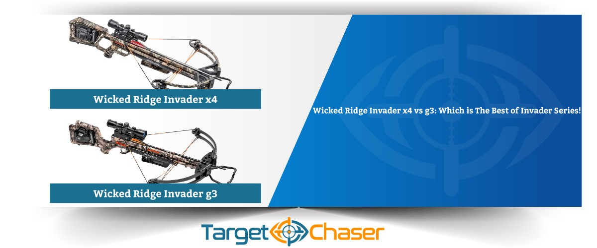 Wicked-Ridge-Invader-x4-vs-g3