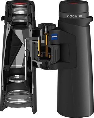Zeiss-Victory-HT-8x54mm-Hunting-Binocular