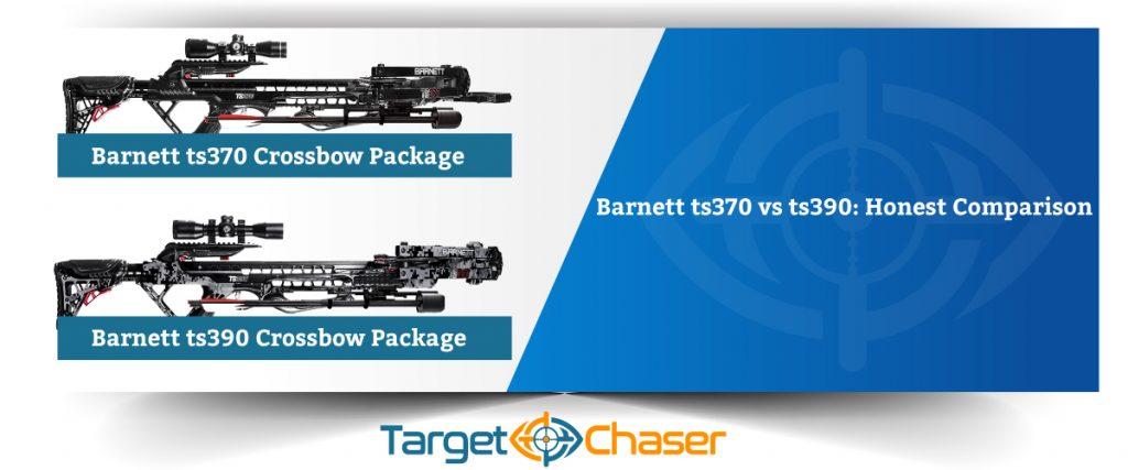 Barnett-ts370-vs-ts390