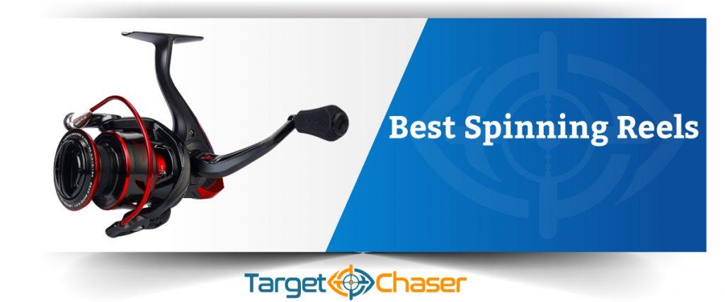 Best-Spinning-Reels