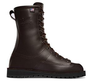 Danner-Men's-Canadian-10-Gore-Tex-600G-Hunting-Boot