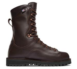 Danner-Men's-Trophy-10-Gore-Tex-600G-Hunting-Boot