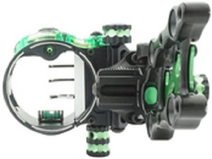 IQ-Pro-Hunter-RH-Black-Bow-Sight