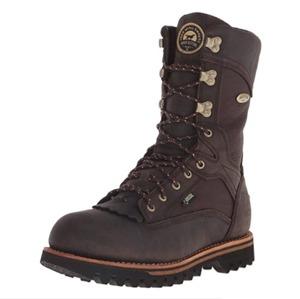 Irish-Setter-Men's-880-Elk-Tracker-Waterproof-200-Gram-12-Big-Game-Hunting-Boot