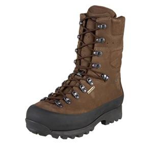 Kenetrek-Men's-Mountain-Extreme-Ni-Hunting-Boot