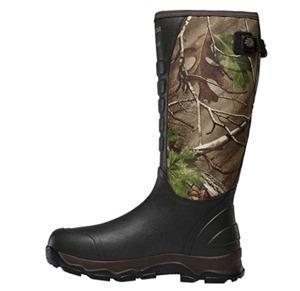 LaCrosse-Men's-4xAlpha-16-Waterproof-Hunting-Snake-Boot
