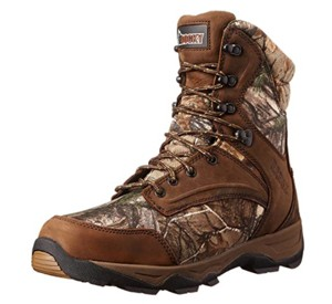 Rocky-Men's-8-Inch-Retraction-800G-Hunting-Boot