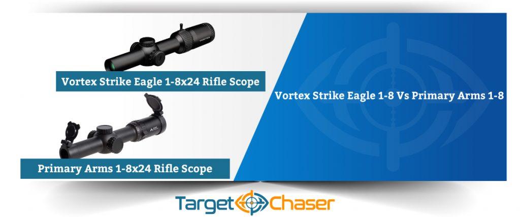 Vortex-Strike-Eagle-1-8-Vs-Primary-Arms-1-8