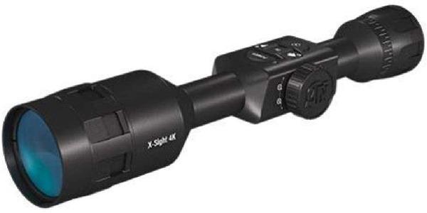 ATN-X-Sight-4K-Pro-Rifle-Scope