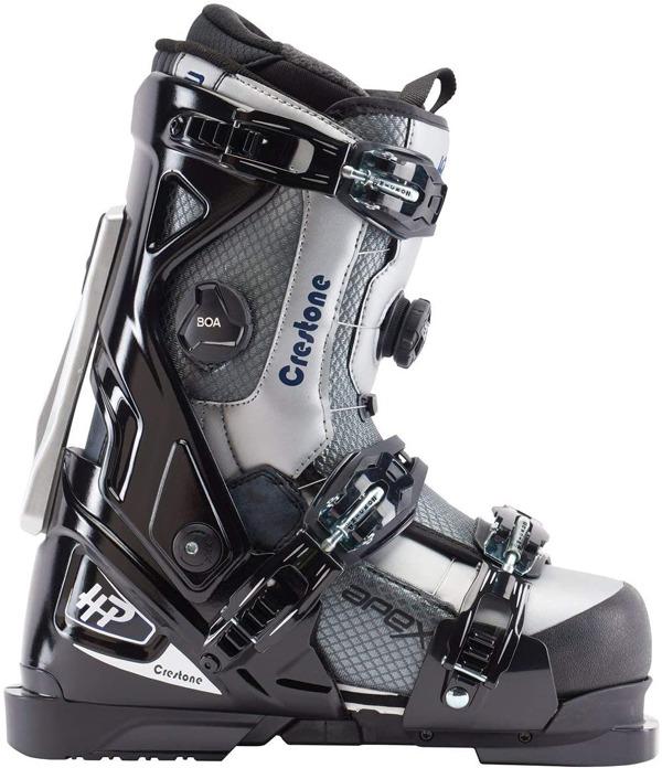 Apex-Crestone-All-Mountain-Ski-Boot
