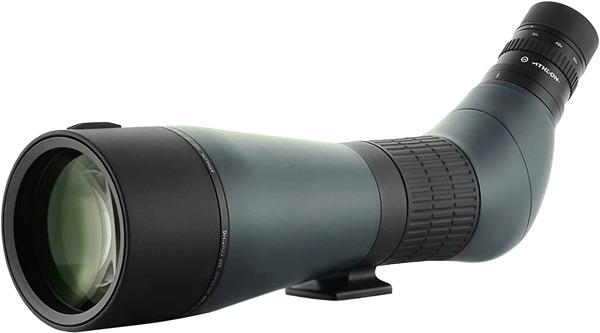 Athlon-Ares-20-60x85-ED-Spotting-Scope