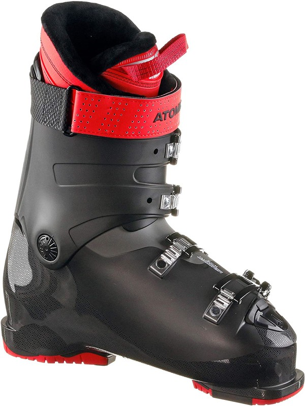 Atomic-HAWX-Magna-100-Ski-Boot