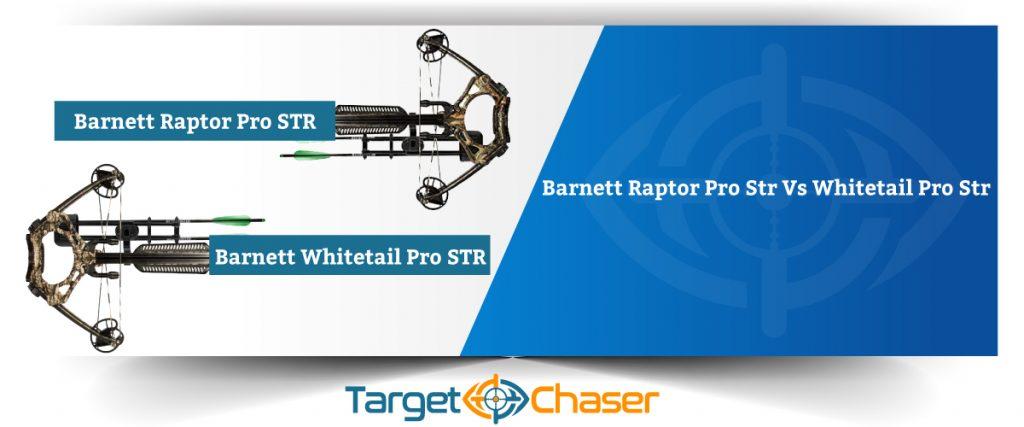 Barnett-Raptor-Pro-Str-Vs-Whitetail-Pro-Str