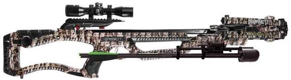 Barnett-Whitetail-Pro-STR-Crossbow-Package