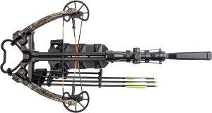 BearX-Intense-Ready-to-Shoot-Crossbow